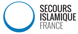 Webassoc.fr avec le Secours Islamique