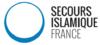 Webassoc.fr avec secours islamique france