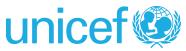 Webassoc.fr avec UNICEF