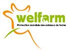 Webassoc.fr avec Welfarm