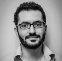 Alexandre Tilleman avec Webassoc.fr