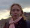 Amandine Jacquot