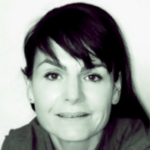 Anne-Christelle Reinert-Roffé avec Webassoc
