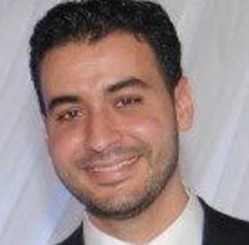 Aymen Chenchah avec Webassoc.fr