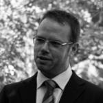 Cyrille Bertin avec Webassoc