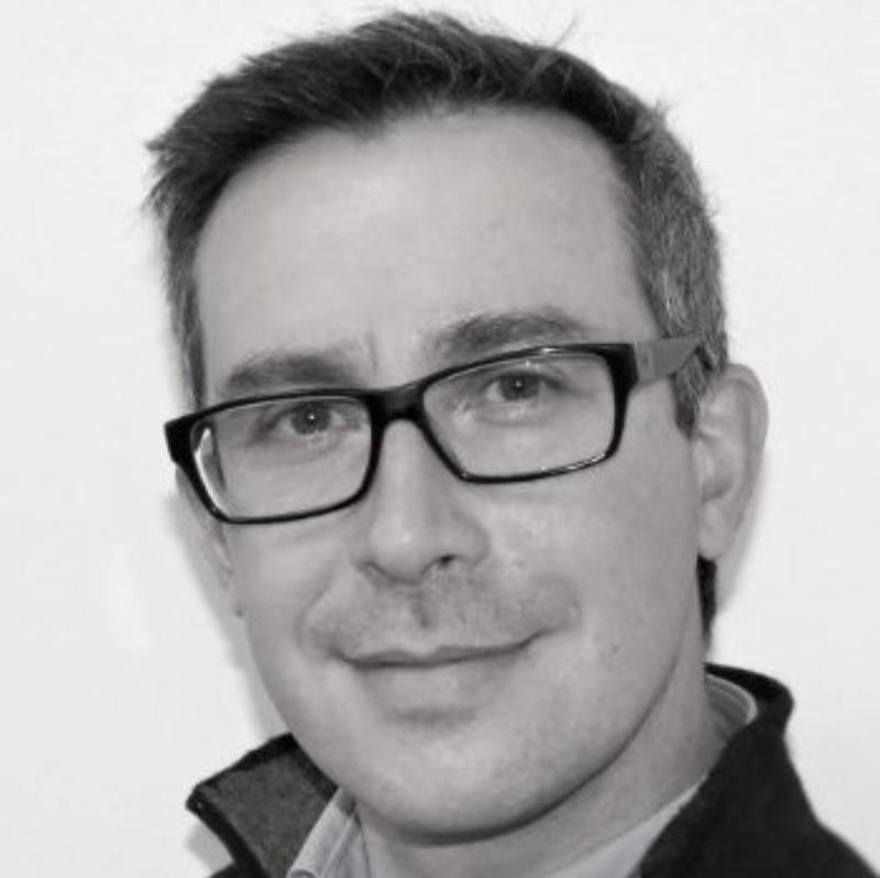 David Guibert avec Webassoc.fr