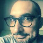 Emmanuel Barachant avec Webassoc.fr