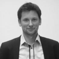 Guillaume Degré avec Webassoc.fr