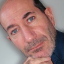 Jean-Marc Tora avec Webassoc.fr