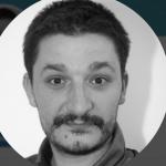 Julien Peyrache avec Webassoc.fr
