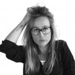 Laura Huard avec Webassoc.fr