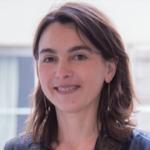 Laure Drévillon avec Webassoc.fr