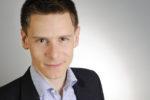 Laurent Rajca avec Webassoc.fr
