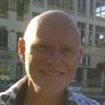Laurent Vermot-Gauchy avec Webassoc.fr