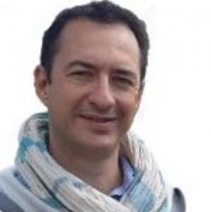 Manuel Régnier avec Webassoc.fr