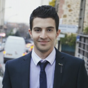 Mehdi Maamar avec Webassoc.fr