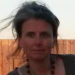 Nathalie Achard pour Webassoc