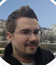Pierre-André Tislé avec Webassoc.fr