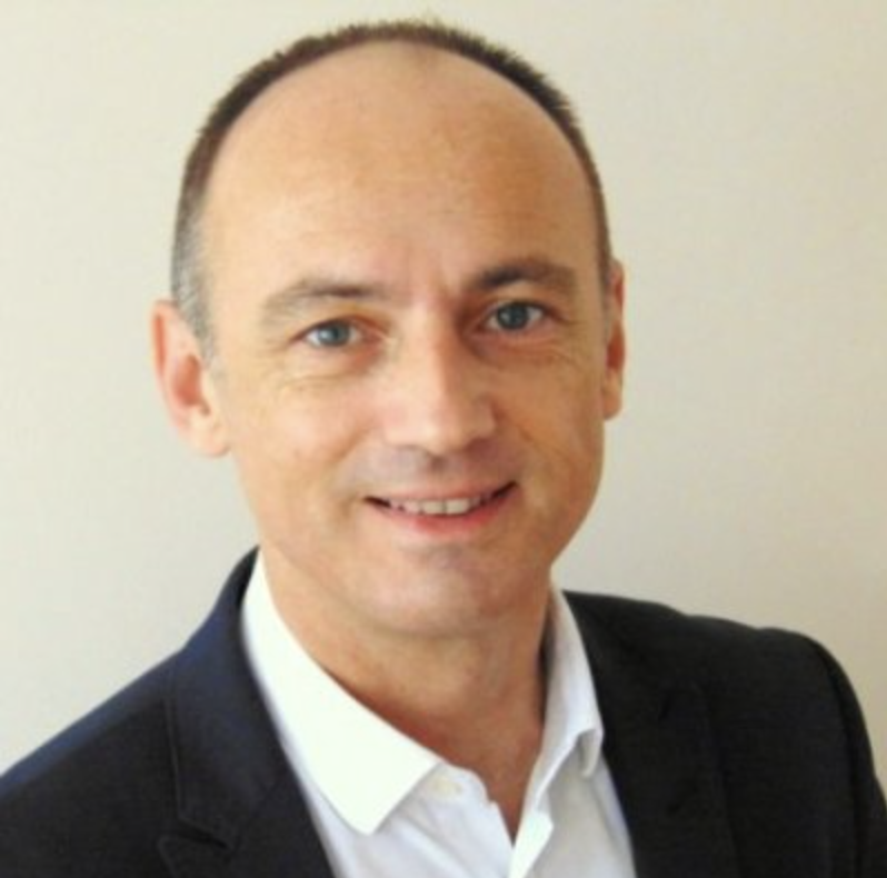 Pierre Petitimbert avec Webassoc