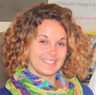 Sophie Pihan avec Webassoc.fr