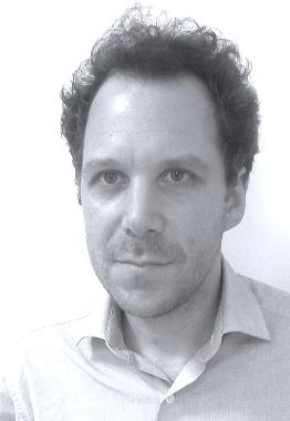 Stéphane Lévy avec Webassoc.fr