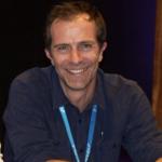 Thomas Baratier avec Webassoc.fr