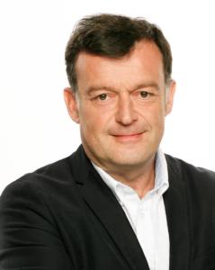 Martin Génot avec Webassoc.fr