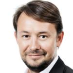 Renan Aulanier avec Webassoc.fr