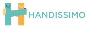 Webassoc.fr avec Handissimo