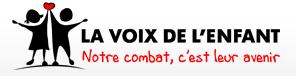 Webassoc.fr avec La voix de l'enfant