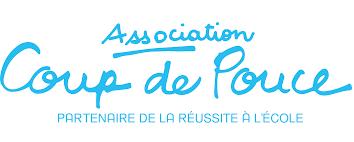 Webassoc.fr avec Coup de Pouce