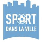 Webassoc.fr avec Sport dans la ville