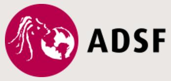 Webassoc.fr avec ADSF Agir pour la santé des femmes