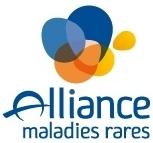 Webassoc.fr avec l'association Alliances Maladies Rares
