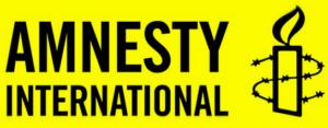 Webassoc.fr avec Amnesty International