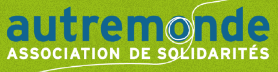 Webassoc.fr avec autremonde