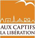 Webassoc avec Aux Captifs la Libération