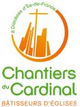 Webassoc.fr avec les Chantiers du Cardinal