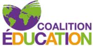 Webassoc.fr avec Coalition Education