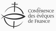 Webassoc.fr avec la Conférence des évêques de France