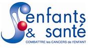 Webassoc.fr avec Enfants Cancers Santé