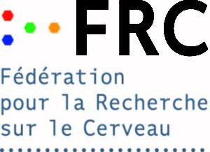 Webassoc.fr avec FRC Neurodon