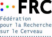 Webassoc.fr avec la Fédération pour la Recherche sur le Cerveau (FRC Neurodon)