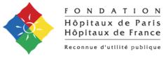 Webassoc.fr avec la Fondation des Hôpitaux de France