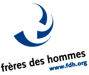 Webassoc.fr avec Frères des Hommes