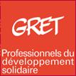 Webassoc.fr avec le GRET