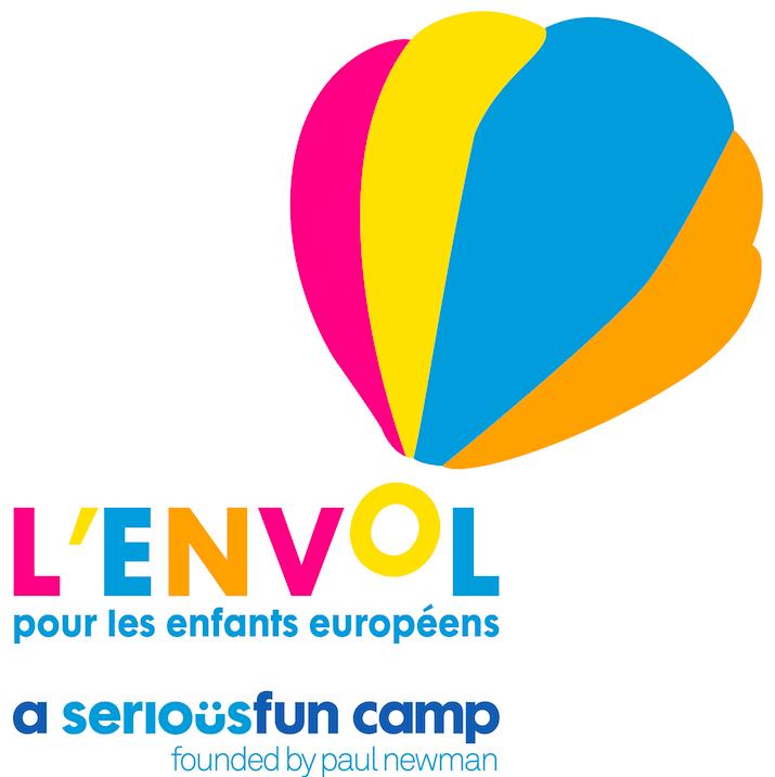 Webassoc.fr avec L'ENVOL
