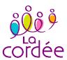 Cours la Cordée/Espérance Banlieues