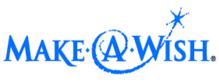 Webassoc.fr avec Make a Wish