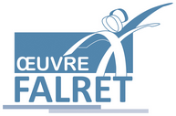Webassoc.fr avec Oeuvre Falret